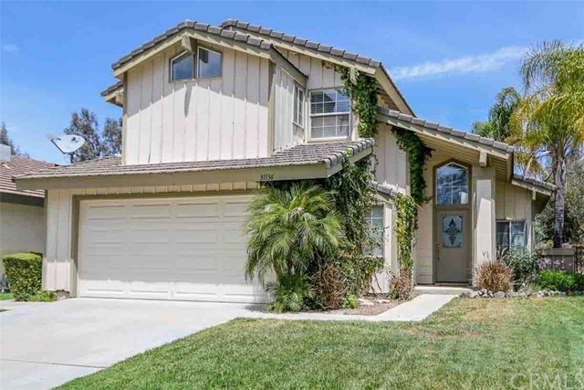 31136 Calle Aragon, Temecula, CA 92592 Photo 0
