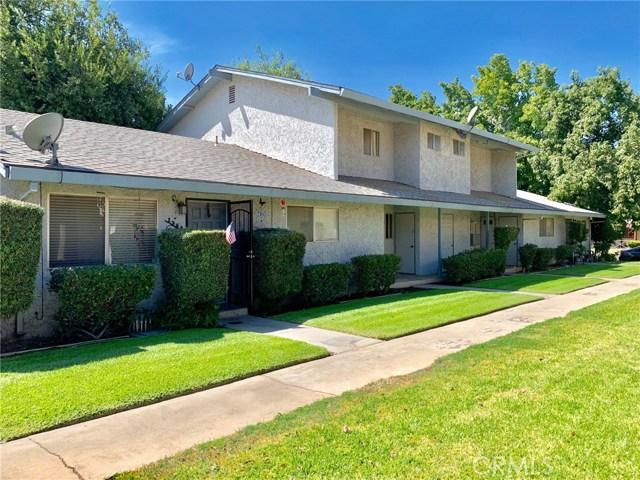2560 Palm Avenue, Atwater, CA 95301