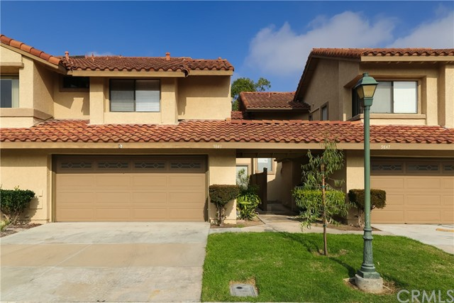 9841 Lewis Avenue, Fountain Valley, CA 92708