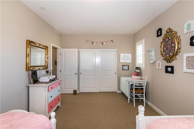 31509 Country View Rd, Temecula, CA 92591 Photo 40
