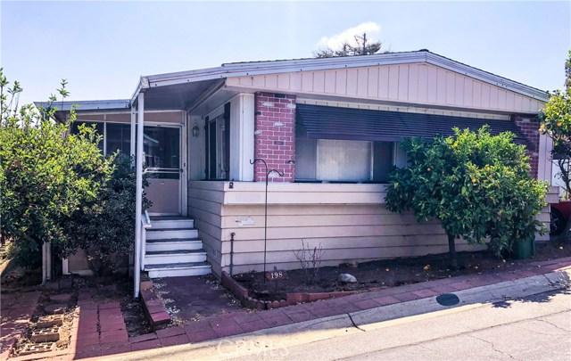 1675 Los Osos Valley Road 198, Los Osos, CA 93402