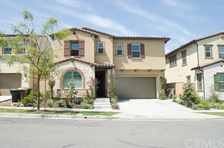 Photo of 251 N Dalton Drive, Anaheim, CA 92807