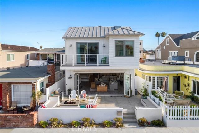 1119 W Bay Avenue, Newport Beach, CA 92661
