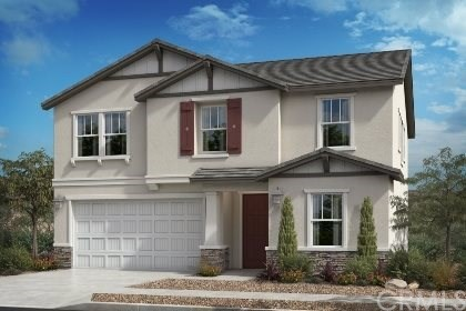 15159 Turquoise Way, Victorville, CA 92394
