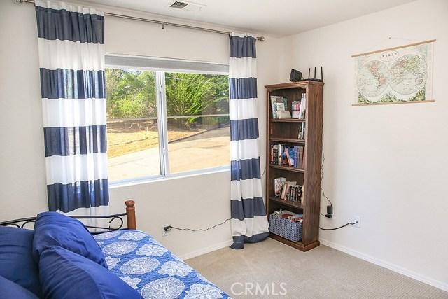 1580 Pineridge Dr, Cambria, CA 93428 Photo 40