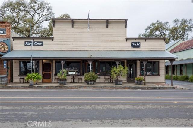 422 S Main Street, Templeton, CA 93465