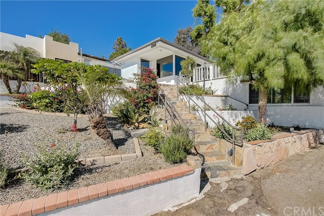 8652  Oceanview Avenue, Orange, California