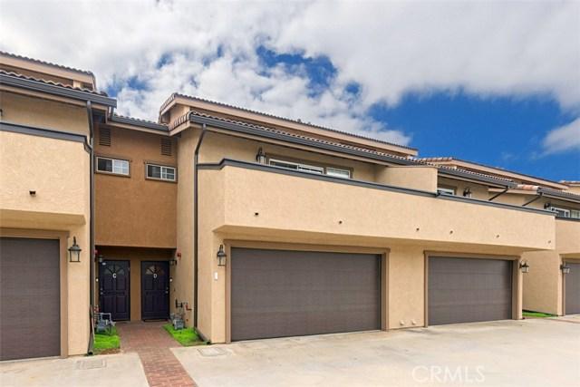 17601 Newland Street D, Huntington Beach, CA 92647