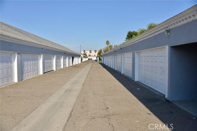 Image 21 of 1621 S Pomona Ave #D22, Fullerton, CA 92832