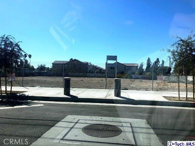 12650 Foothill Boulevard, Sylmar, CA 91342