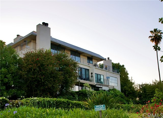 416 Gordon, Pasadena, CA 91105 Photo