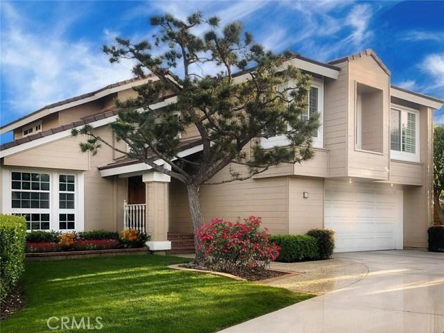 41 Hermosa, Irvine, CA 92620