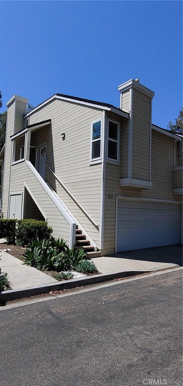 5920  Old Village Road, Yorba Linda, California