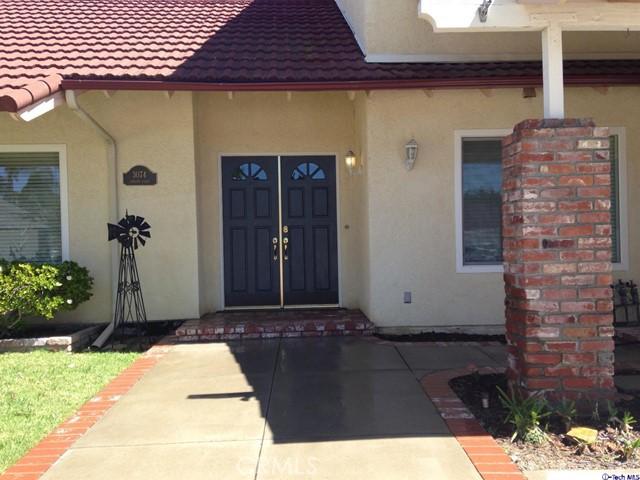 3074 Auburn Court, Simi Valley, CA 93063