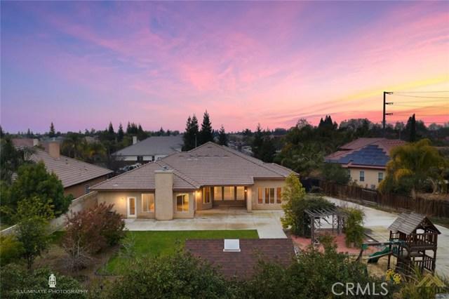 6412 Mount Bachelor Lane, Bakersfield, CA 93312