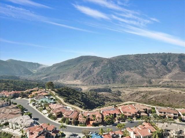 Image 8 of 27 Vista Montemar, Laguna Niguel, CA 92677