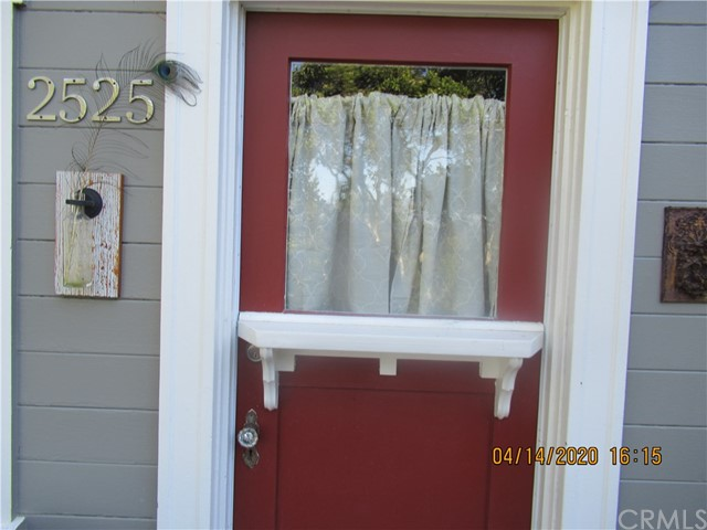 2525 Romney Dr, Cambria, CA 93428 Photo 20
