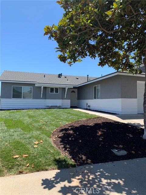 902 W Williams Street, Santa Maria, CA 93458