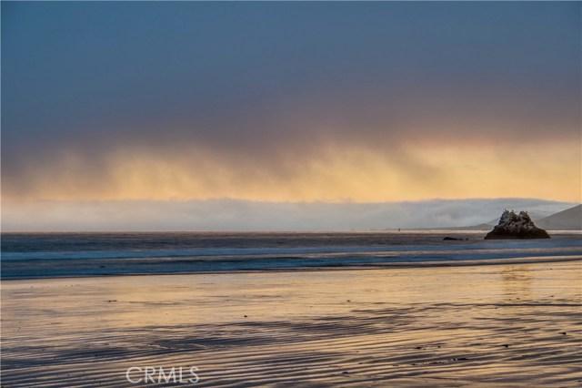 2901 Ocean Bl, Cayucos, CA 93430 Photo 72