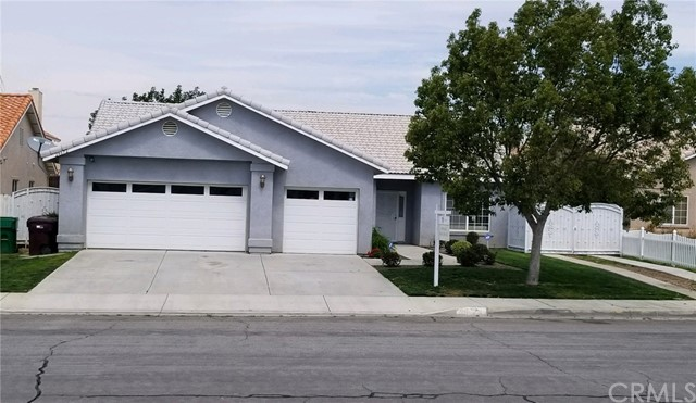 24672 Glenbrook Court, Moreno Valley, CA 92551