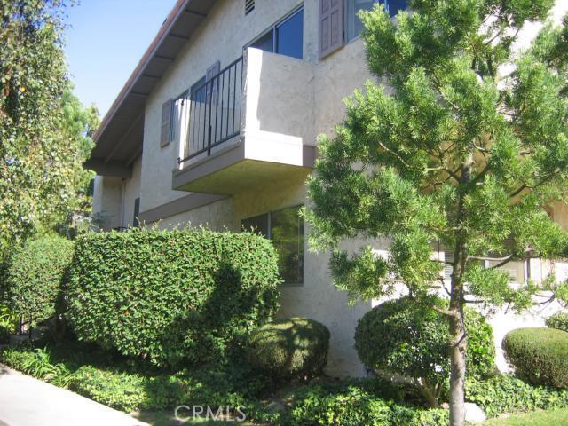 28200 RIDGEFERN Court, Rancho Palos Verdes, California 90275, 3 Bedrooms Bedrooms, ,1 BathroomBathrooms,For Rent,RIDGEFERN,PV14042905