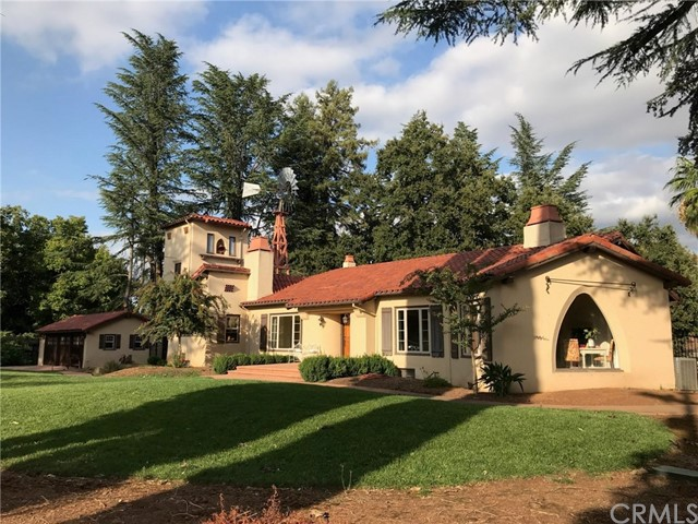 3746 Keefer, Chico, CA 95973