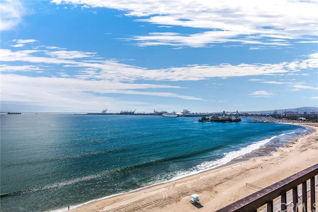 1750 E Ocean Boulevard 208, Long Beach, CA 90802