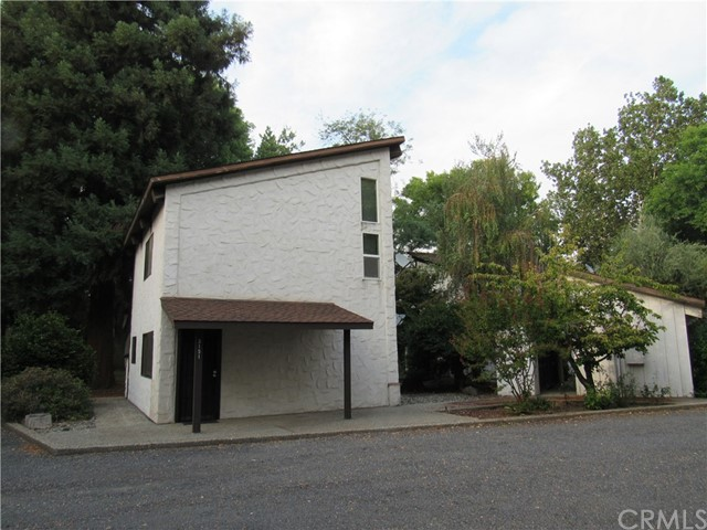 3147 Bell Road, Chico, CA 95973