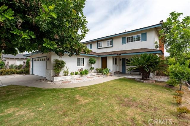 2754 W Stockton Avenue, Anaheim, CA 92801
