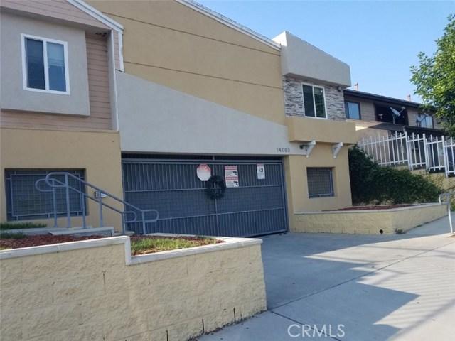 14053 Leffingwell Road, Whittier, CA 90604