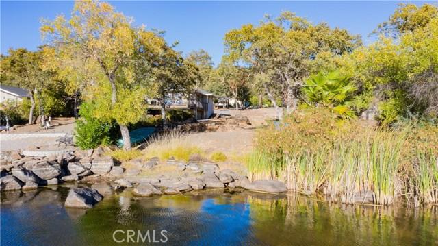 18703 North Shore Dr, Hidden Valley Lake, CA 95467 Photo 1