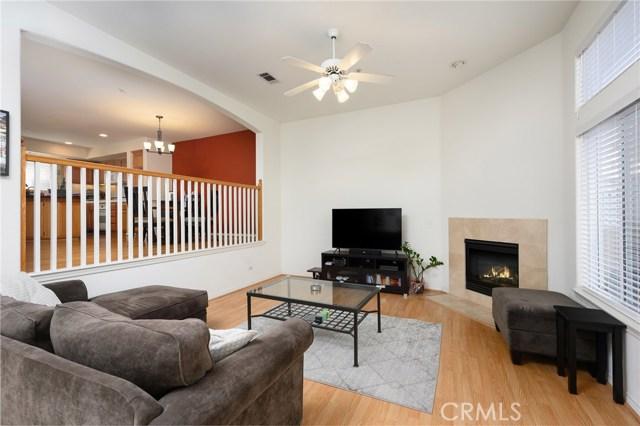 1732 Ruxton Lane, Redondo Beach, California 90278, 3 Bedrooms Bedrooms, ,2 BathroomsBathrooms,Townhouse,For Sale,Ruxton,SB19252536