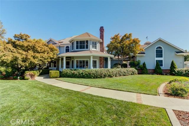 3580 Bell Estates Drive, Chico, CA 95973