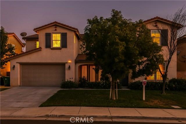 6234 Arcadia Street, Eastvale, CA 92880