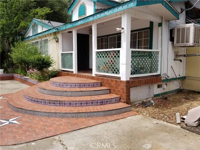 8921 Marysville Road, Oregon House, CA 95962