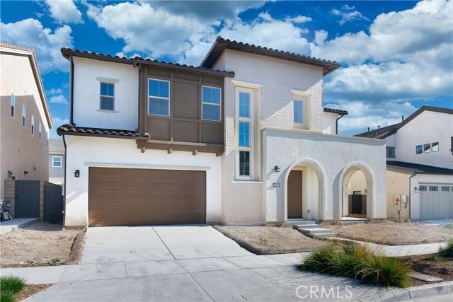 106 Pixel, Irvine, CA 92618