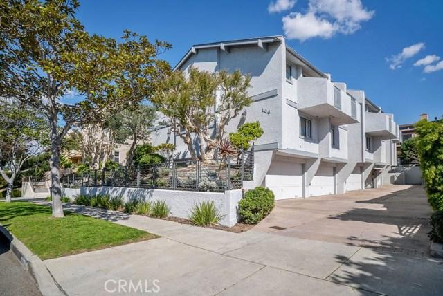 106 S Lucia Avenue 4, Redondo Beach, CA 90277