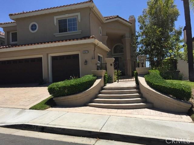 25671 Pacific Hills Drive, Mission Viejo, CA 92692