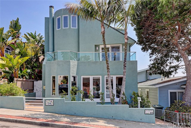 316 24th, Hermosa Beach, CA 90254