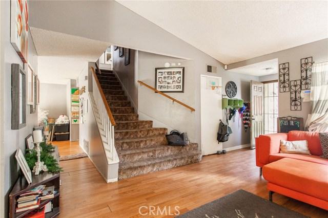 2734 Annapolis Circle, San Bernardino, CA 92408