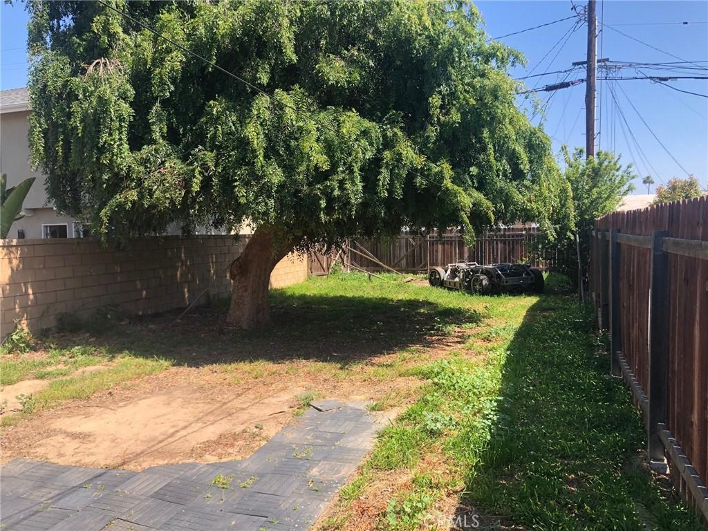 Photo of 2553 Santa Ana Avenue, Costa Mesa, CA 92627