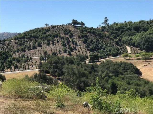 15 Camino Estribo, Temecula, CA  Photo 7