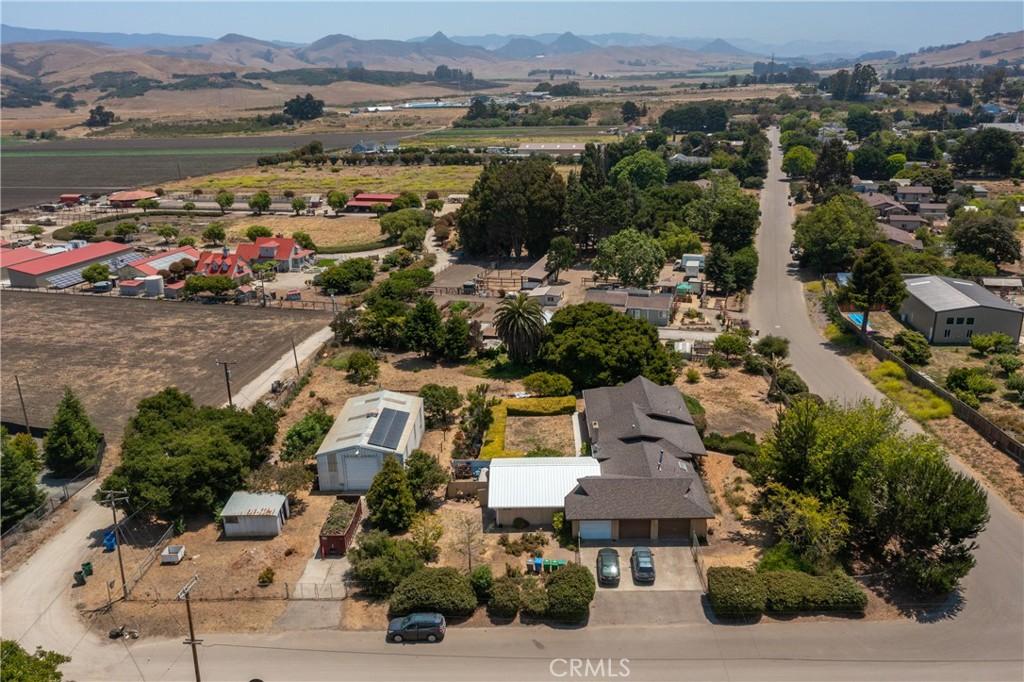 Photo of 1900 Tapidero Avenue, Los Osos, CA 93402