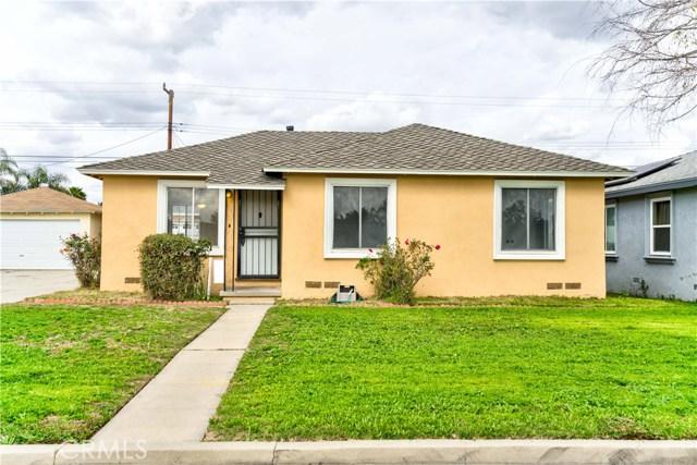 9435 Adoree Street, Downey, CA 90242
