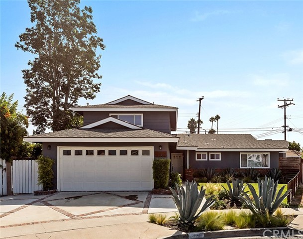 3104 Taft Way, Costa Mesa, CA 92626