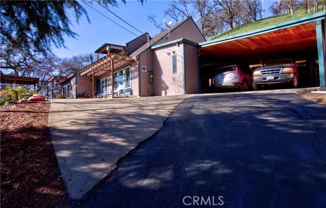 7330 Bruner Dr, Glenhaven, CA 95443 Photo