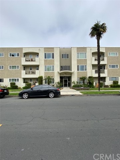 3101 E 2nd Street 9C, Long Beach, CA 90803