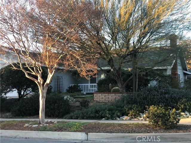 1205 Armando Street, Upland, CA 91786