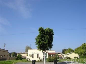 845 S Baldwin Avenue Arcadia, CA 91007