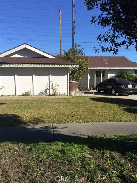 414 N Colorado Street, Anaheim, CA 92801
